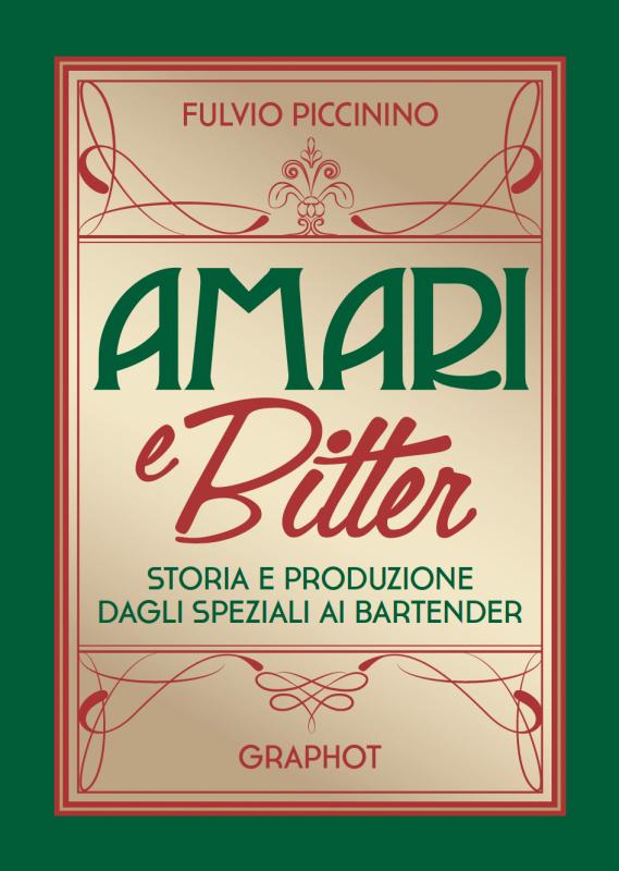 Amari e Bitter