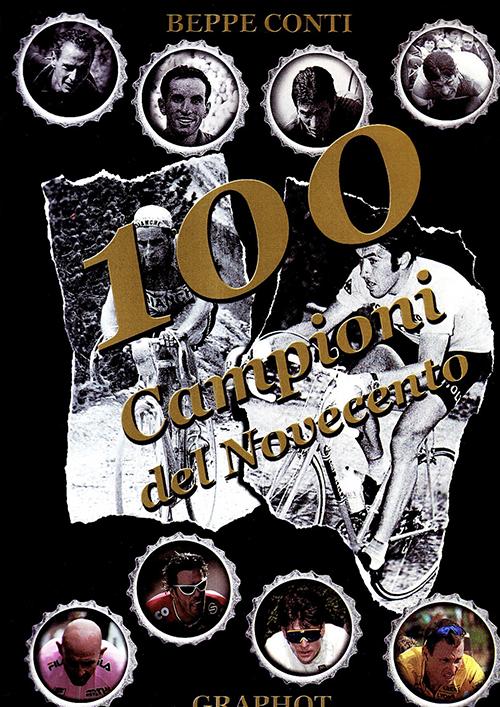 Cento campioni del Novecento