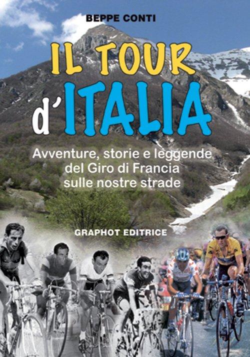 Il Tour d'Italia