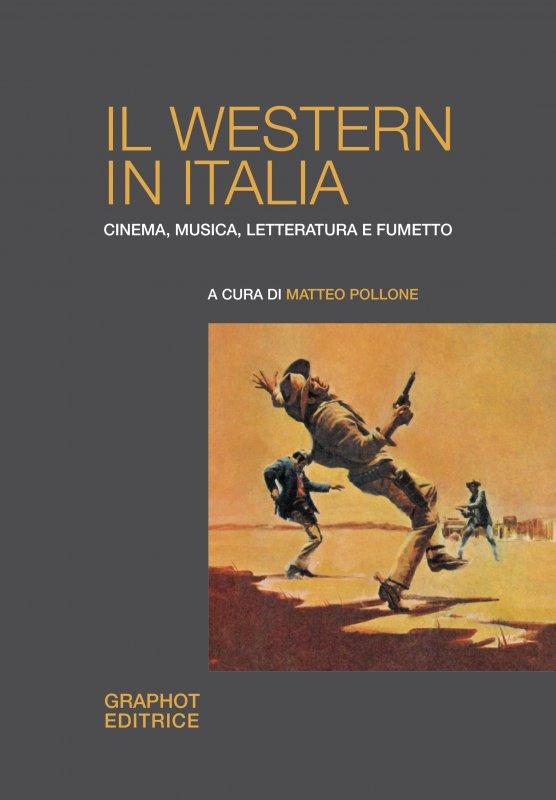 Il western in Italia