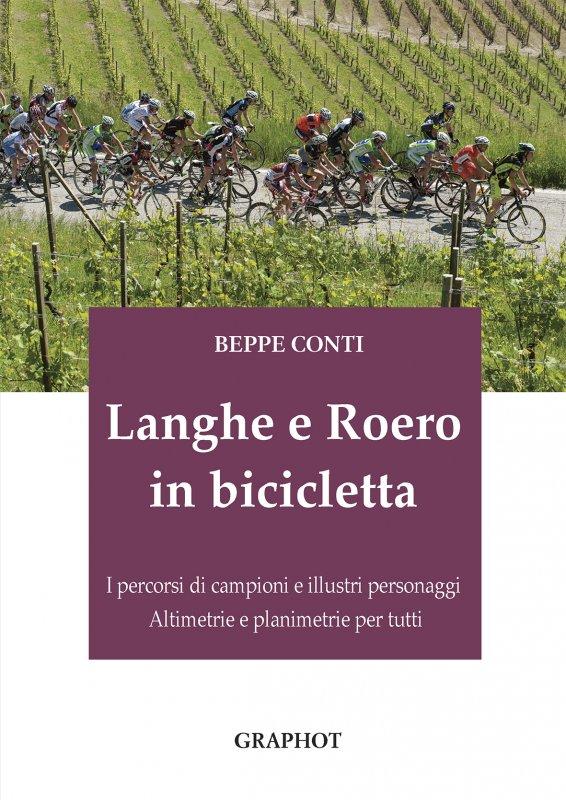 Langhe e Roero in bicicletta