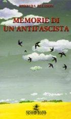 Memorie di un'antifascista