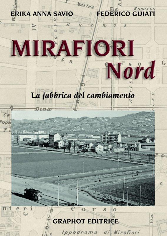 Mirafiori Nord