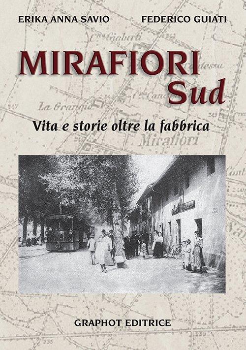 Mirafiori Sud