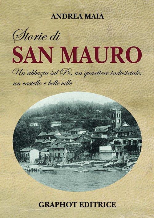 Storie di San Mauro