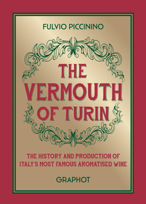 The Vermouth of Turin