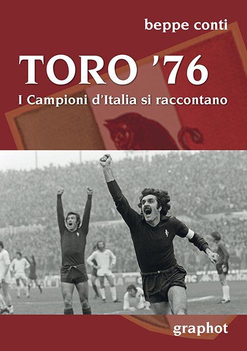 Toro '76