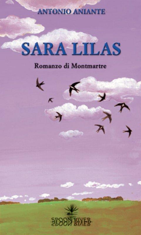 Sara Lilas