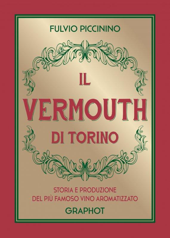 Il Vermouth di Torino