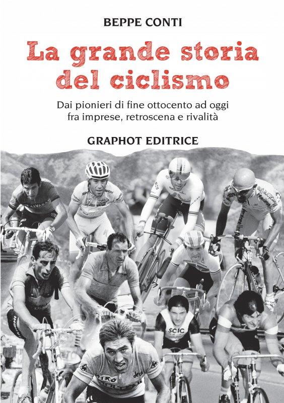La Grande Storia del Ciclismo