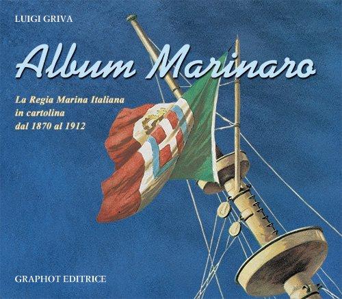 Album marinaro