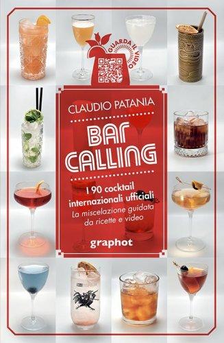 Bar Calling