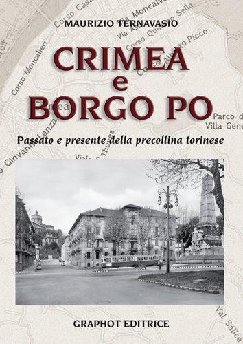 Crimea e Borgo Po