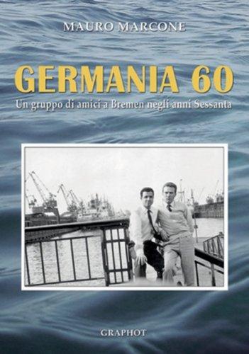GERMANIA 60