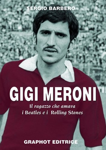 Gigi Meroni