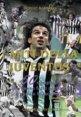 I miti della Juventus
