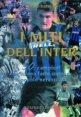 I miti dell'Inter