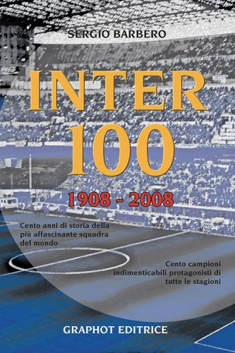 Inter 100