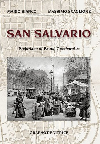 San Salvario