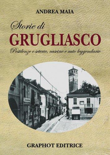 Storie di Grugliasco