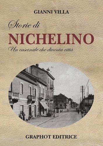 Storie di Nichelino