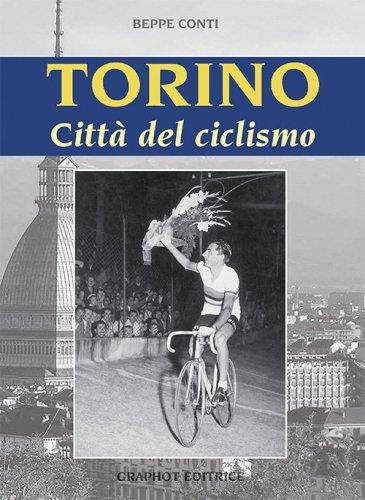 Torino, città del ciclismo