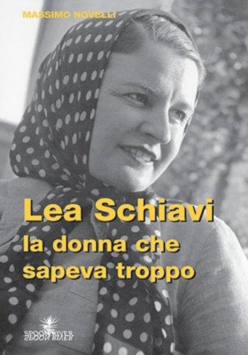 Lea Schiavi