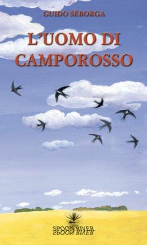 L'uomo di Camporosso