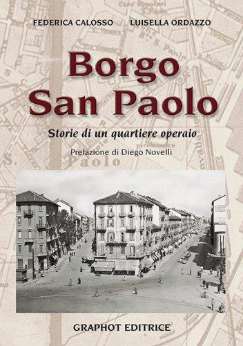 Borgo san Paolo