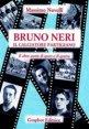 Bruno Neri