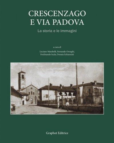 Crescenzago e via Padova