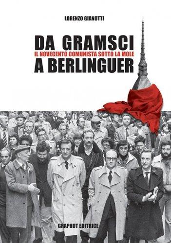 Da Gramsci a Berlinguer