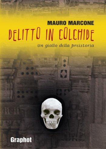 Delitto in Colchide
