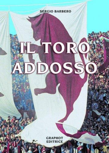 IL TORO ADDOSSO