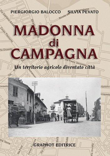 Madonna di Campagna
