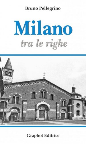 Milano tra le righe