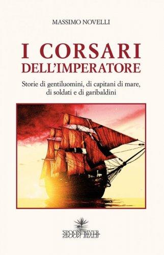 I corsari dell'imperatore