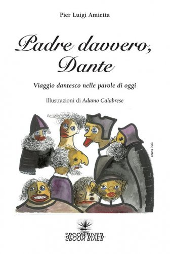 Padre davvero, Dante